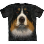 Triko Bernský salašnický pes